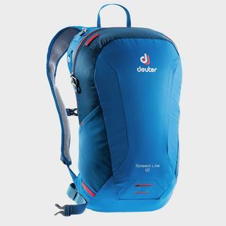 Speed Lite 12 Daypack