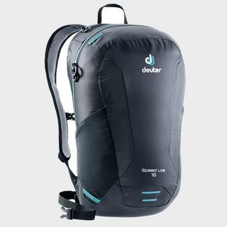 Speed Lite 16 Daypack