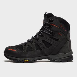 Men's T Aenergy Trail GORE-TEX® Boots
