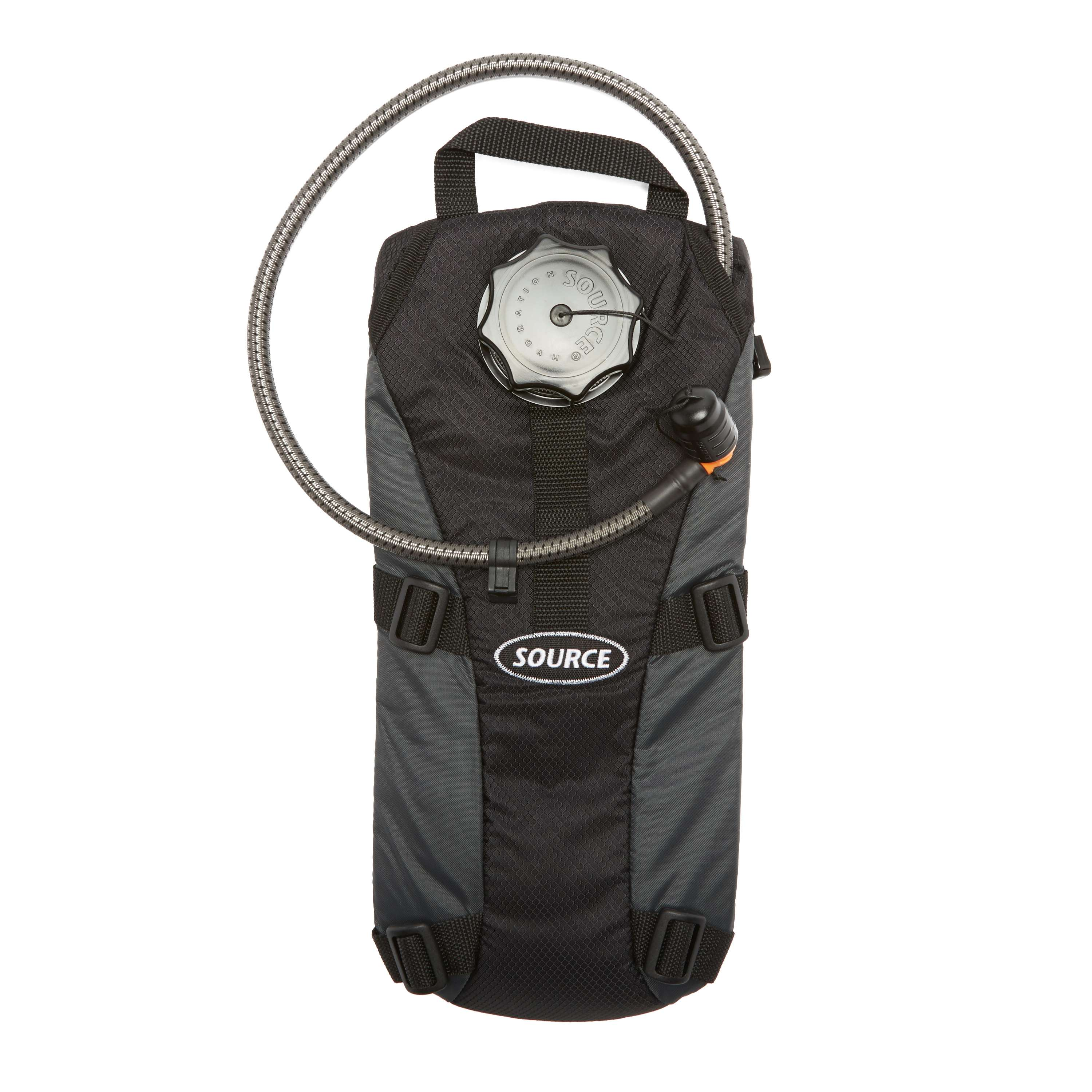 SOURCE Wraptank 2 Litre Pack