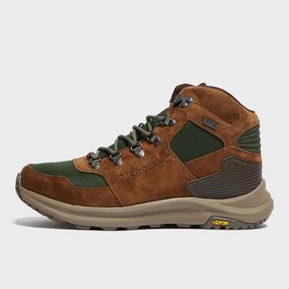 Men's Ontario 85 Mid Shoes