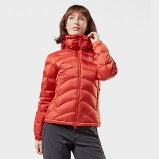 Women's Lightline Jacket