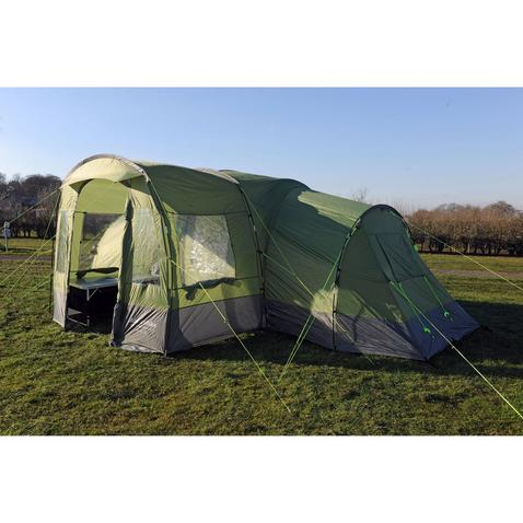Equipment Camping Ultimate Outdoors