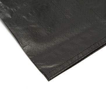 Grey|Grey VANGO Iris 500 Footprint