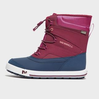 Kids' Snow Bank 2.0 Boots