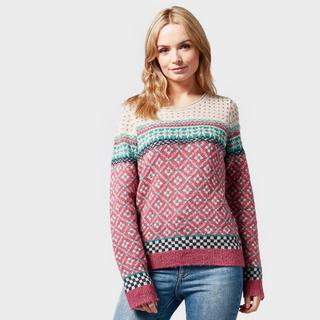 Women's Sadie Jumper