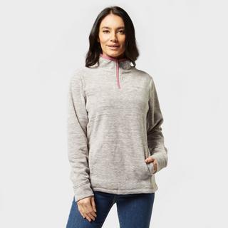 Women's Larnie Fleece