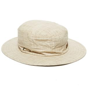 OUTDOOR RESEARCH Women's Eos Hat