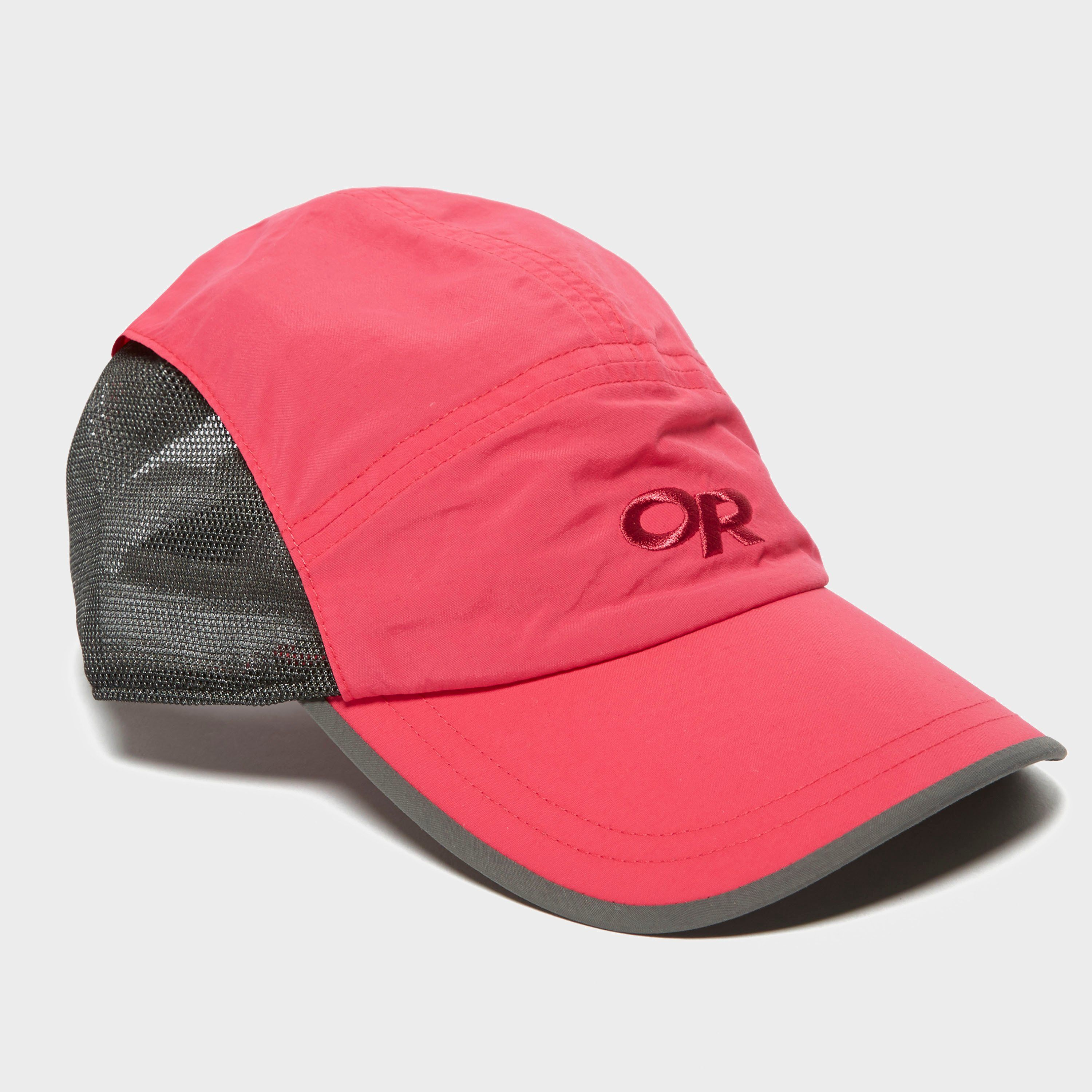 OUTDOOR RESEARCH Women's Swift Cap