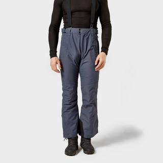 Men's Oweny Ski Pants