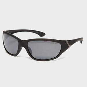 PETER STORM Men's Rubber Sunglasses