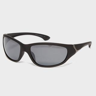 Men's Rubber Matte Sunglasses