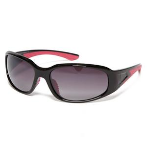 PETER STORM Women's Polished Sunglasses