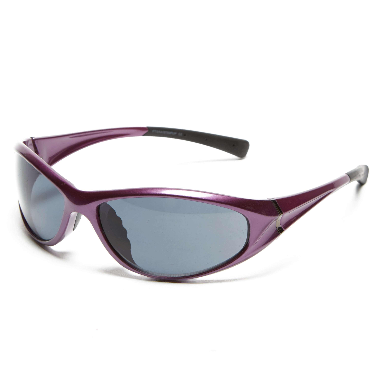 PETER STORM Women's Polished Sunglasses