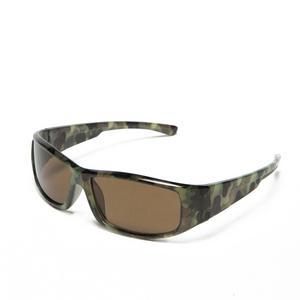 PETER STORM Boys' Camo Sunglasses