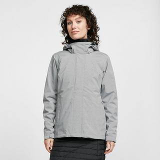 Women's Paradise Valley Jacket