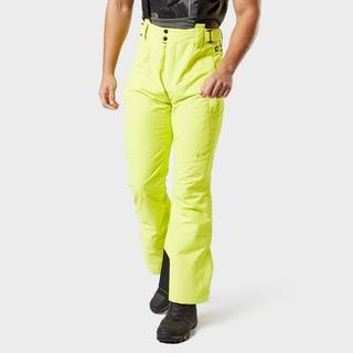 Men's Oweny Pants