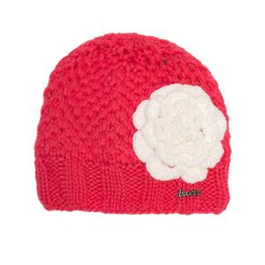 BARTS Girls' Rose Beanie