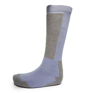 SUNDOWN Men's Promax Thermolite Sock