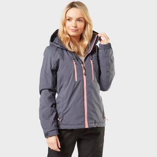Women's Giggile 19 Ski Jacket