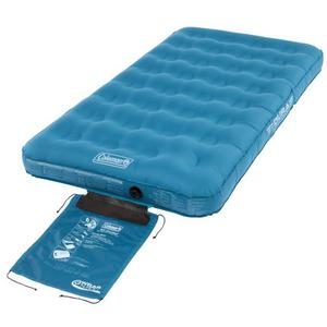 COLEMAN DuraRest™ Single Airbed