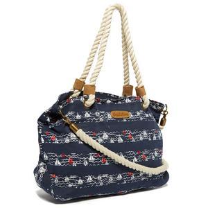 BRAKEBURN Boats Bucket Bag