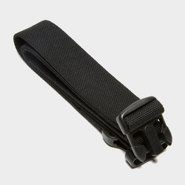 Black Peter Storm Everyday Belt