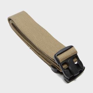 Everyday Belt
