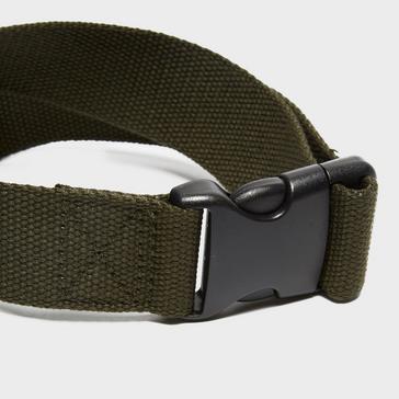 Green Peter Storm Everyday Belt