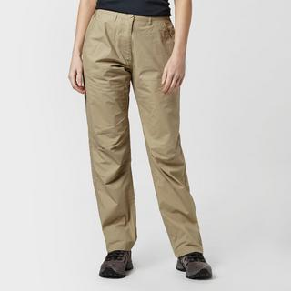 Women's Ramble Trousers (Long)