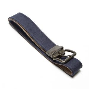 ONE EARTH Men's Reversible Belt