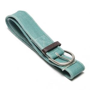 ONE EARTH Women's Wash Belt