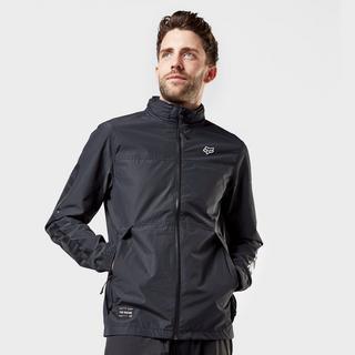 Men's Cascade Jacket
