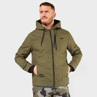 Men's Mercer Jacket