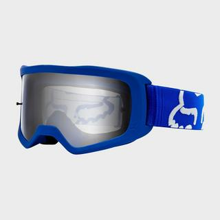 Main Race Mountain Biking Goggles