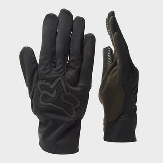 Ranger Water Mountain Biking Gloves