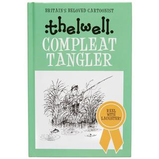 Compleat Tangler