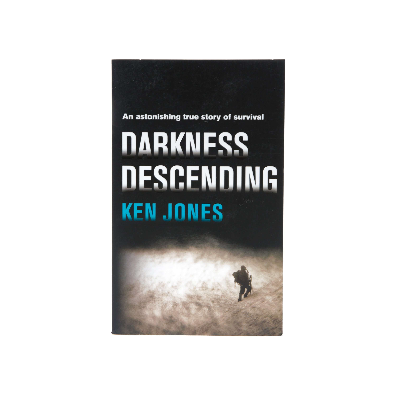 QUERCUS Darkness Descending