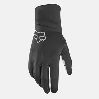 Ranger Fire Gloves