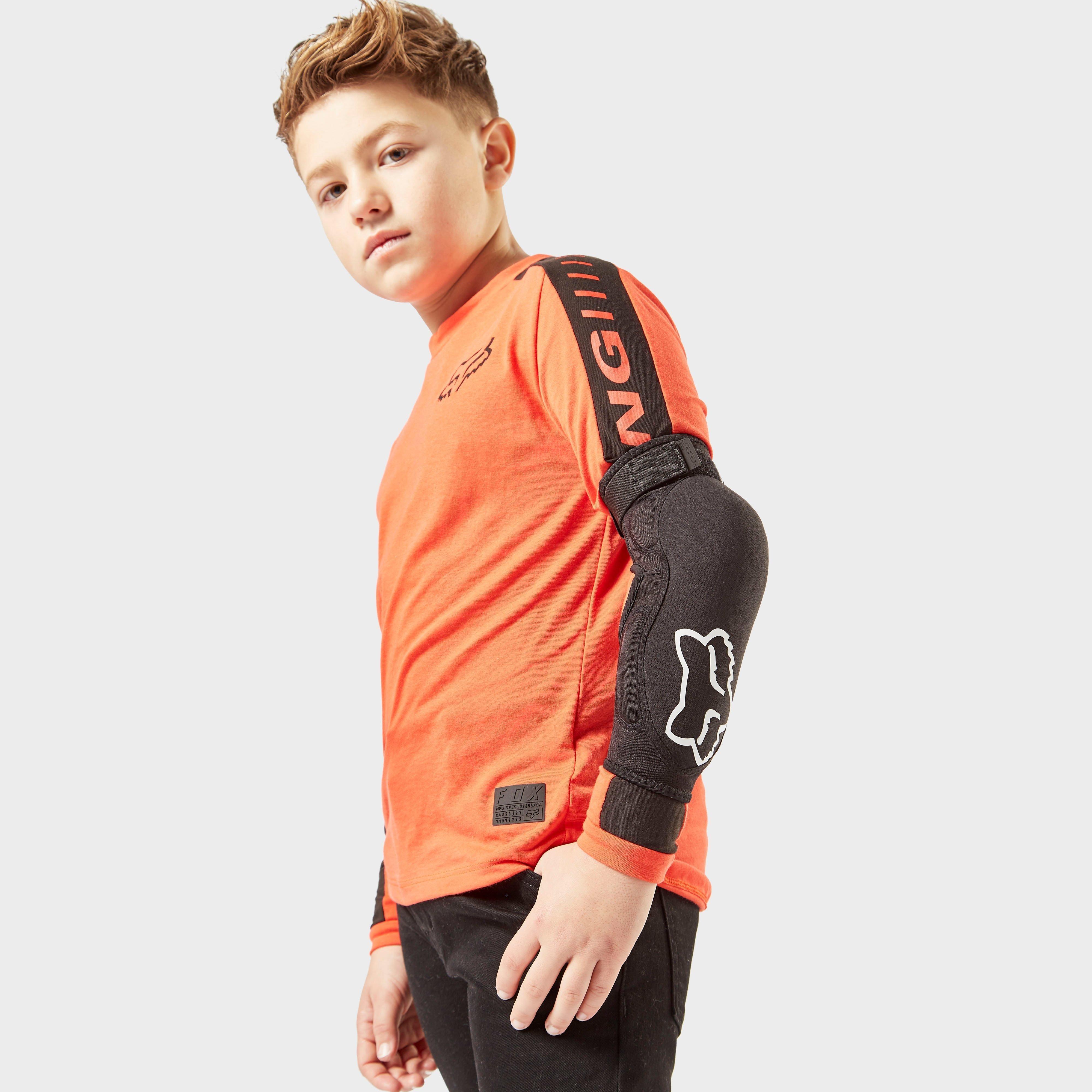 Fox Racing Youth Launch Pro Elbow Guard