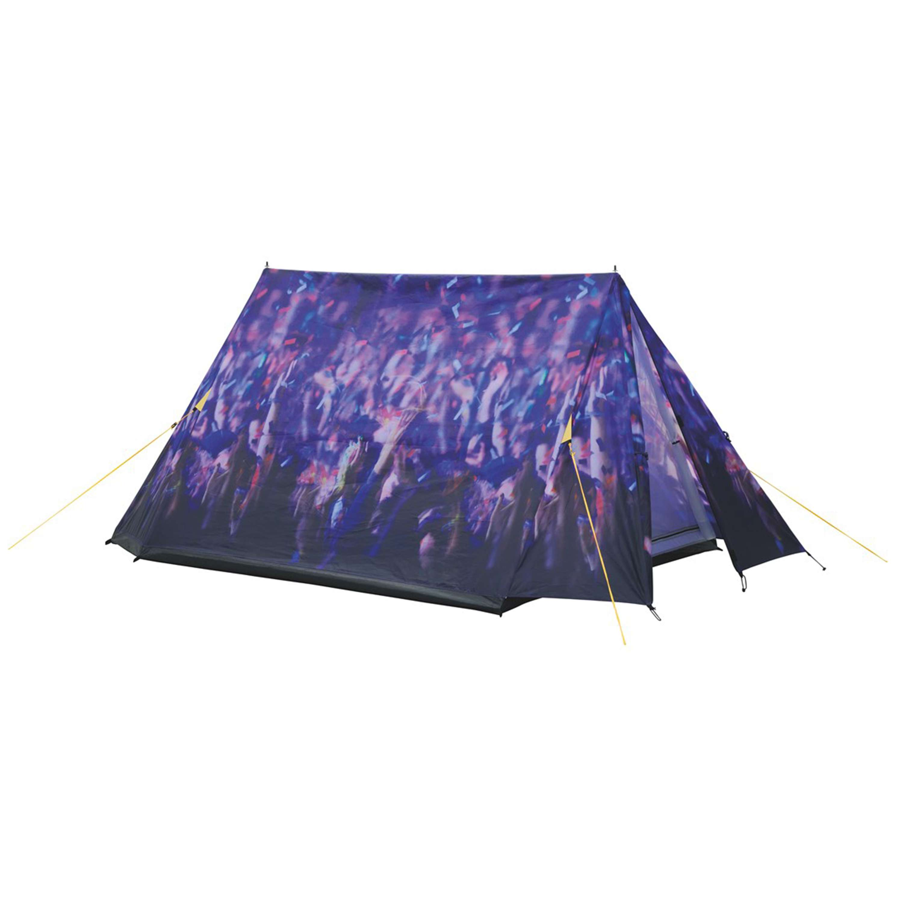EASY CAMP People Image 2 Man Tent