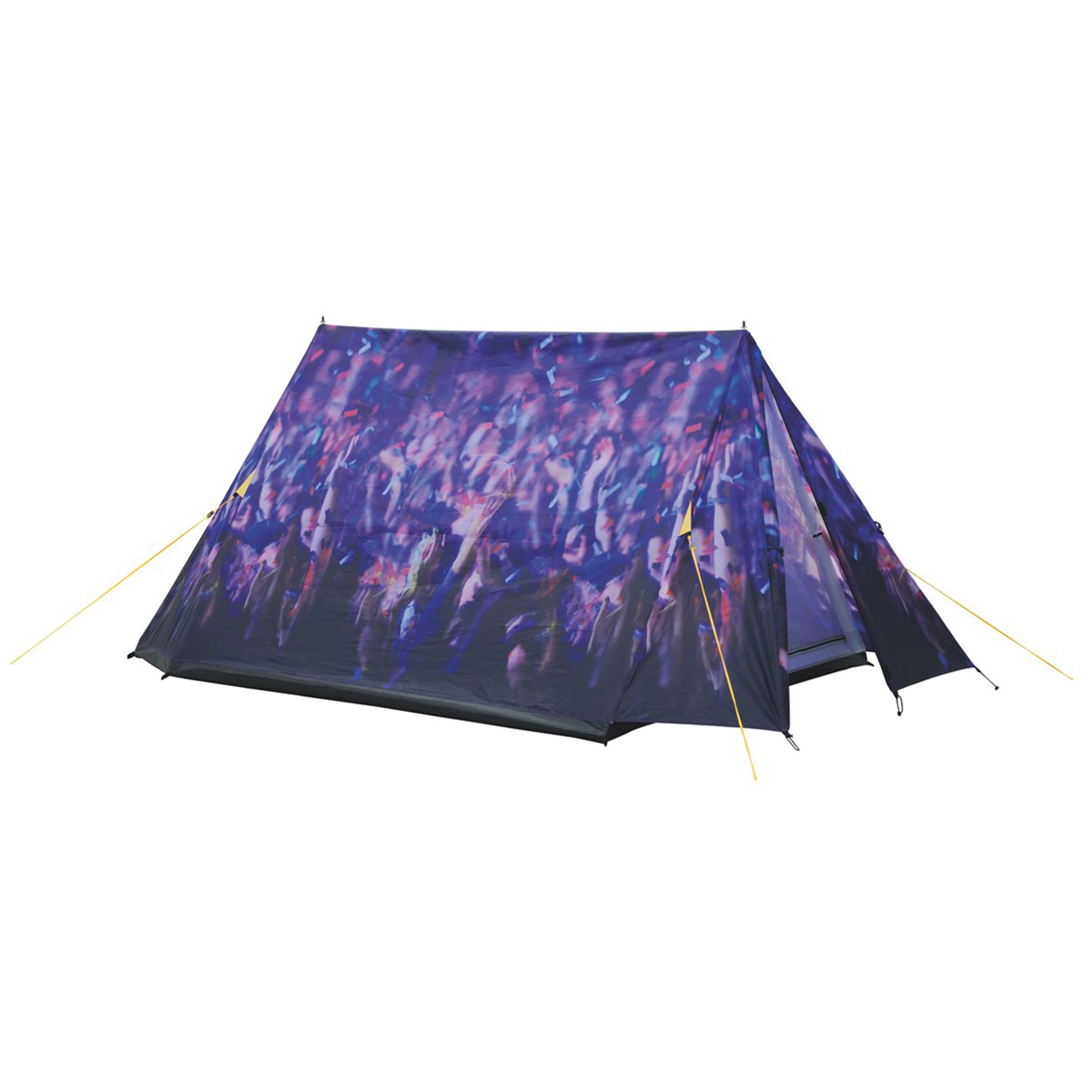 EASY CAMP Carnival People Tent