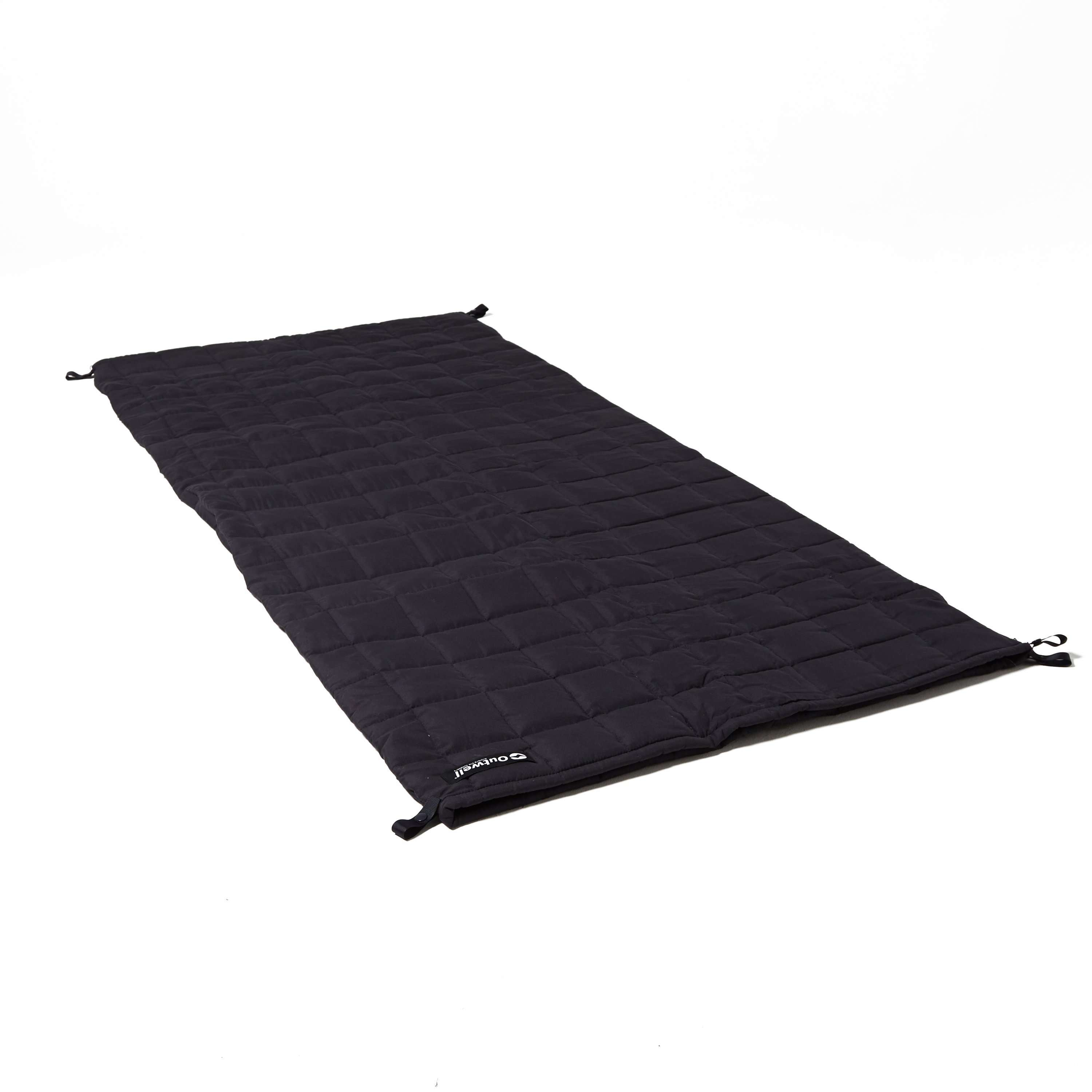 OUTWELL Single Quilted Sleeping Bag Liner