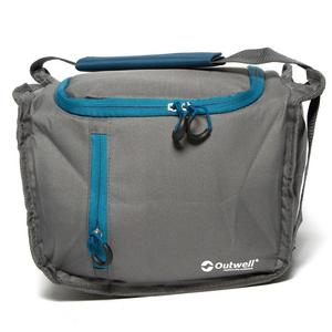 OUTWELL Cormorant Medium Cool Bag