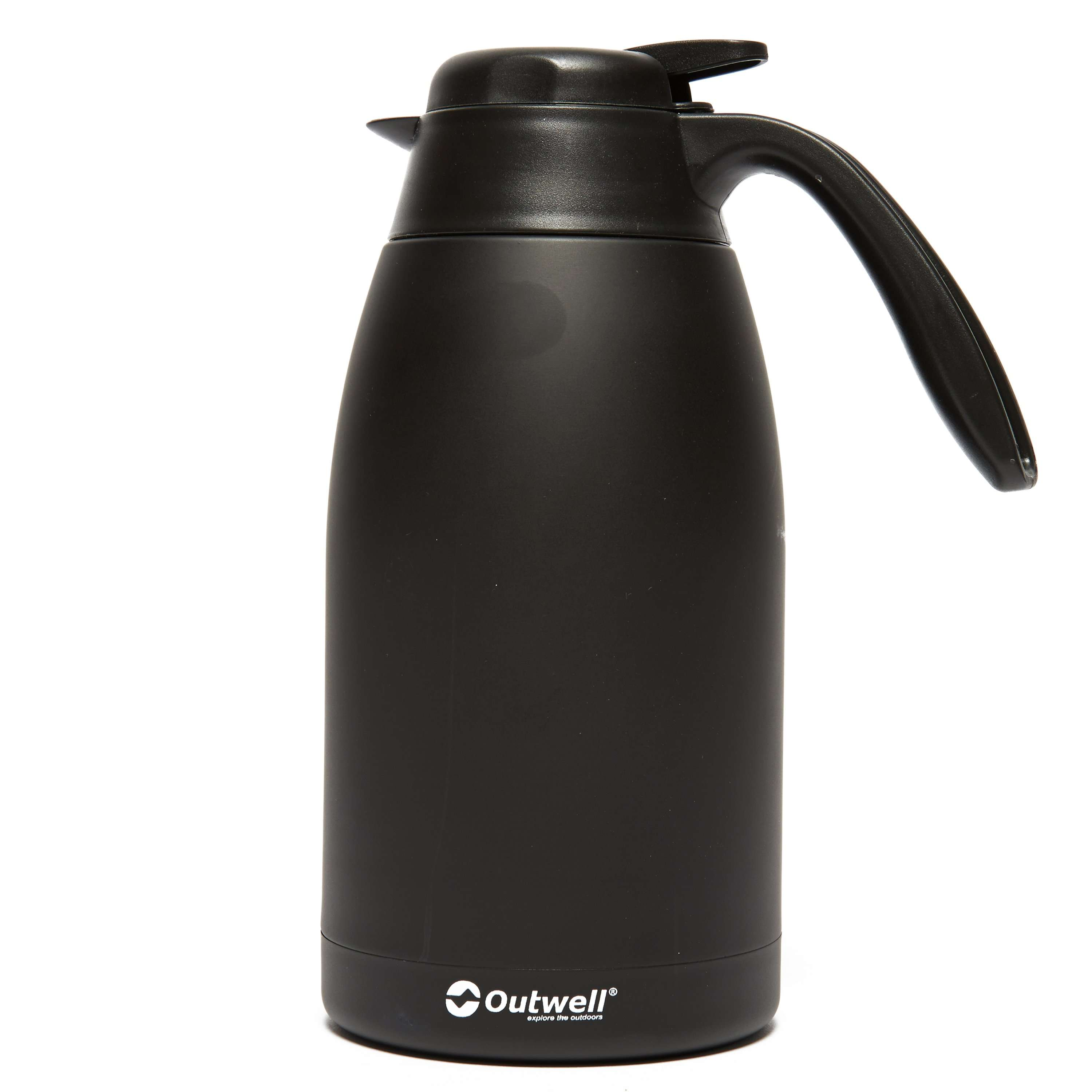 OUTWELL Aden Vacuum 1.2 Litre  Flask