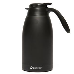 OUTWELL Aden Vacuum 1.2 Litre  Flask