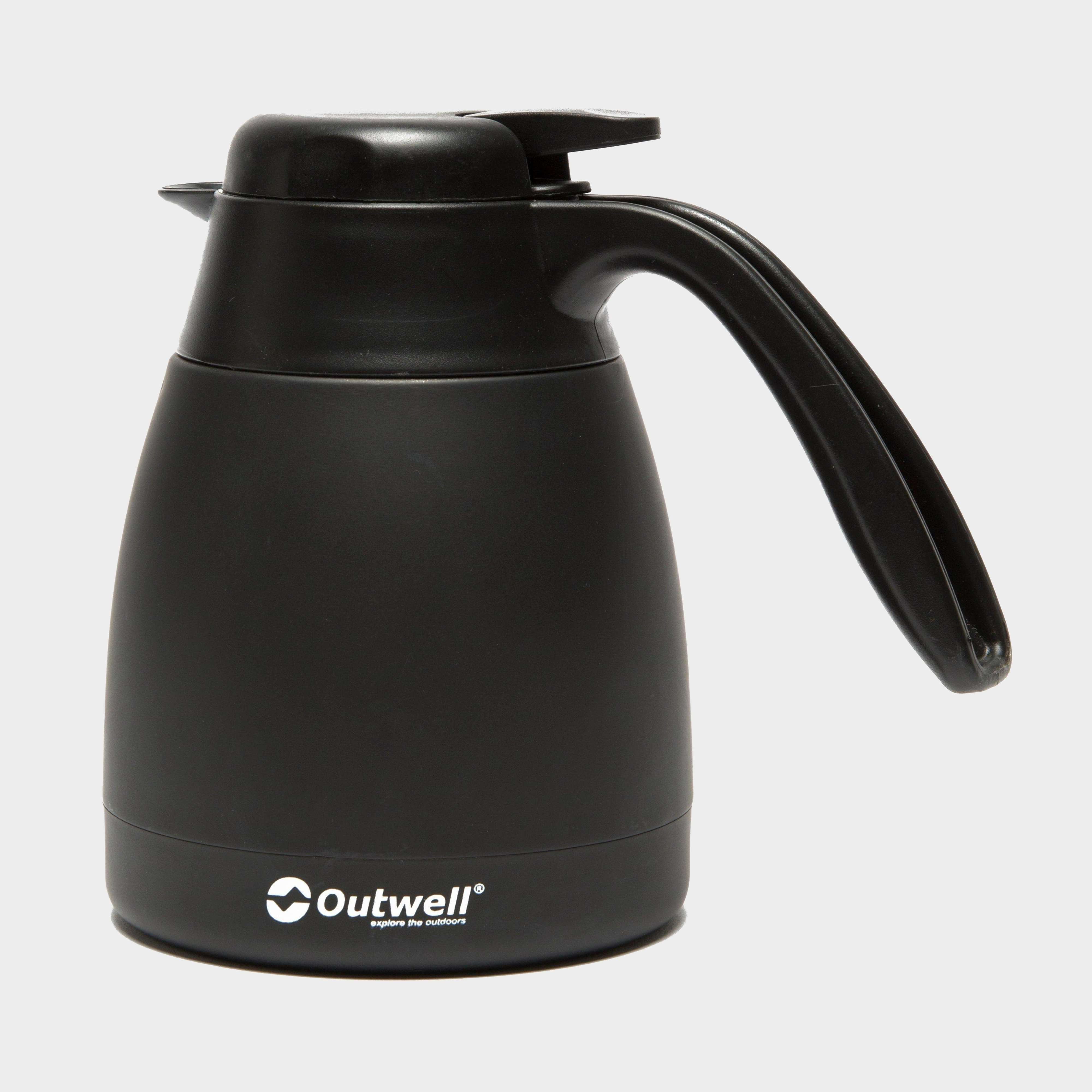 OUTWELL Aden 0.6 Litre Vacuum Flask