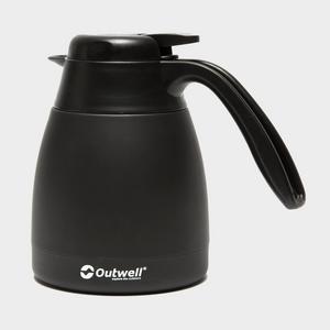 OUTWELL Aden 0.6 Litre Vacuum Flask