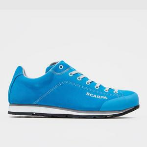 SCARPA Women's Margarita Casual Shoe