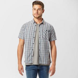 BERGHAUS Men's Gavel Shirt